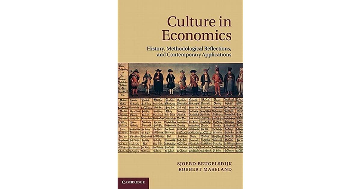 dr economic culture and refs Abstract we estimate trends in intergenerational economic mobility by matching men in the census to synthetic parents in the prior generation.