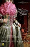 Written on Silk (The Silk House, #2)