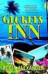 Gloria's Inn  (Cat Island, #1)