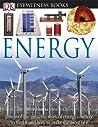 Energy (DK Eyewitness Books)