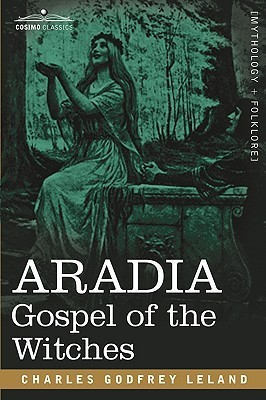 w Aradia - Gospel Of The Witches
