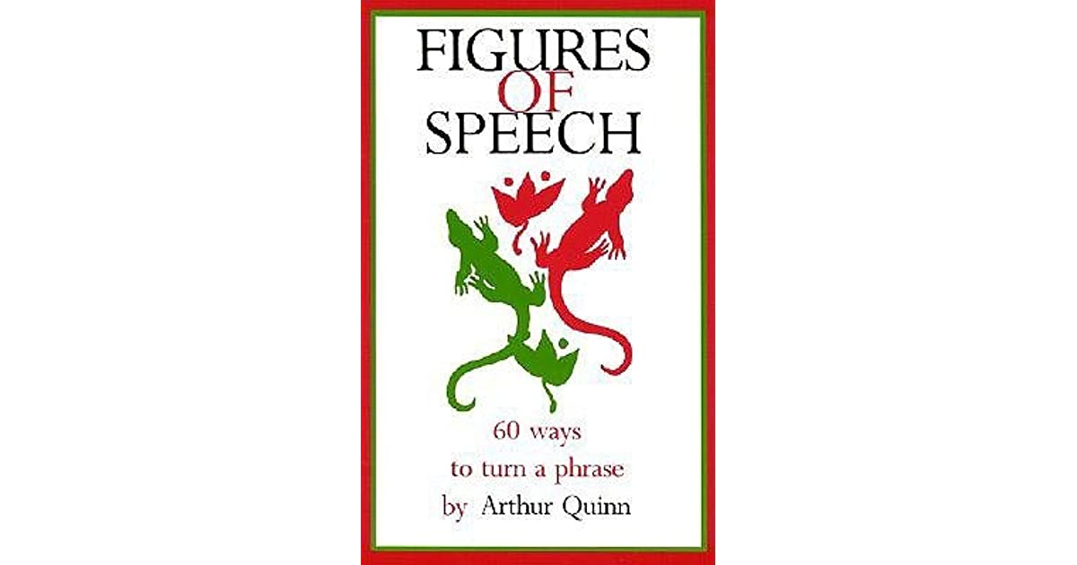 60 Ways To Turn A Phrase, 1st Edition