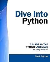 Dive Into Python
