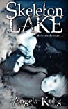 Skeleton Lake (Hollows #1)