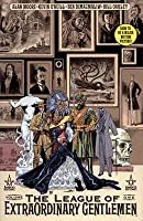 The League of Extraordinary Gentlemen (The League of Extraordinary Gentlemen, #1)