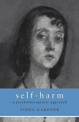 Self-Harm-A-Psychotherapeutic-Approach
