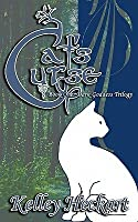"One thought on ""Book Review: Cat's Curse by Kelly Heckart"""