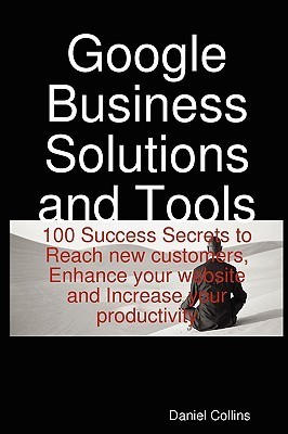 Google business solutions and tools