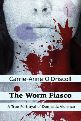 The Worm Fiasco- A True Portrayal of Domestic Violence