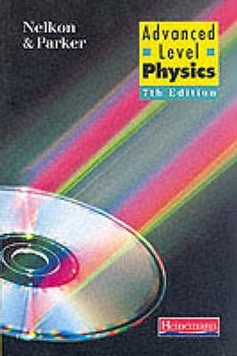 nelkon and parker physics pdf
