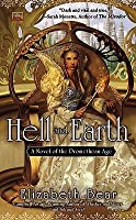 Hell and Earth