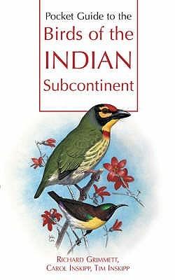 of pdf bird book indian
