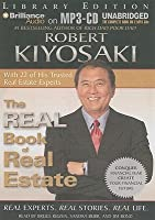 Real Book of Real Estate, The: Real Experts. Real Stories. Real Life.