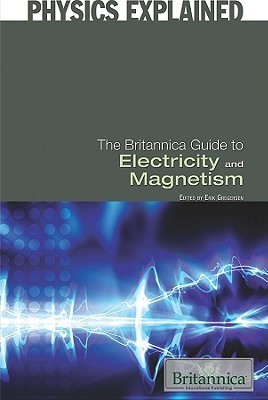 The-Britannica-Guide-to-Electricity-and-Magnetism