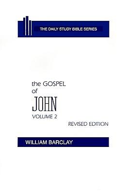 The Great Gospel of John - Volume 8
