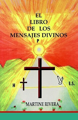 El Libro de Los Mensajes Divinos