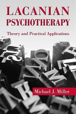 Lacanian-Psychotherapy-Theory-and-Practical-Applications-
