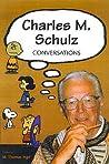 Charles M. Schulz: Conversations