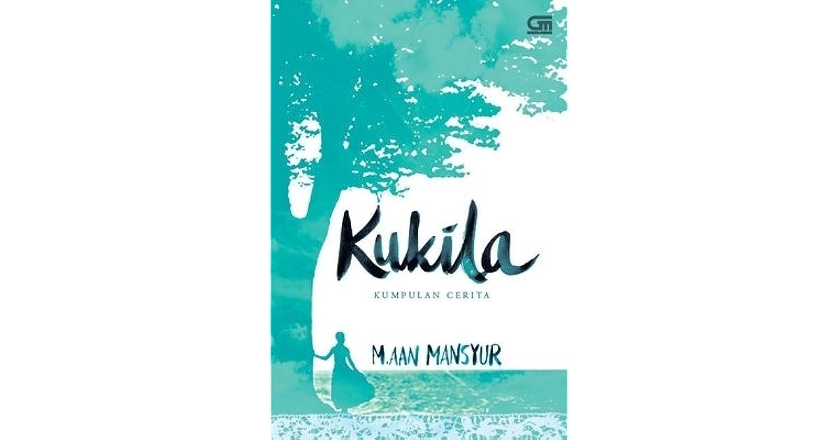 kukila aan mansyur pdf free