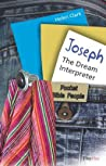 Joseph: The Dream Interpreter