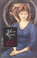 High Rising (Barsetshire, #1)