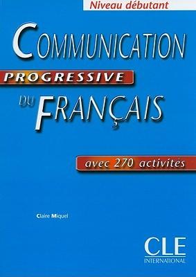 francais com debutant pdf free download