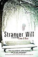 Stranger Will