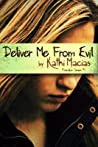 Deliver Me from Evil (Freedom #1)