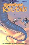 Bone: Stupid Stupid Rat-Tails (The Adventures of Big Johnson Bone, Frontier Hero)