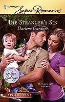 The Stranger's Sin