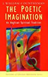 The Poetic Imagination: An Anglican Spiritual Tradition