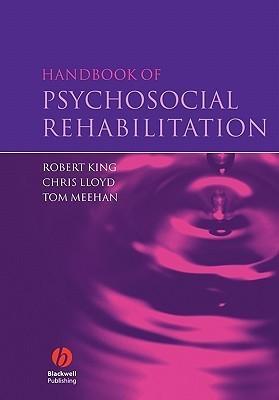 Handbook-of-Psychosocial-Rehabilitation