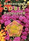 Beginner's COBIT Companion