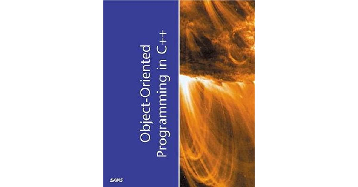 turbo c by robert lafore in pdf free ebook
