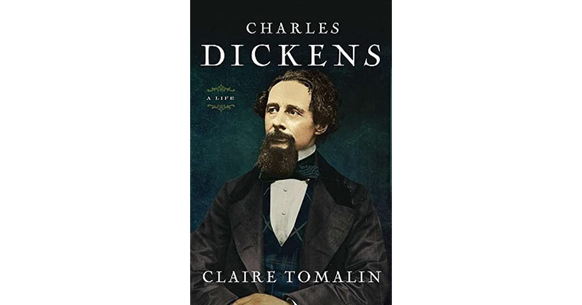 charles dickens and mark twains lessons Couldn't go wrong with either mark twain or charles dickens david copperfield, oliver twist and a tale of two cities are just amazing 0 replies 0 retweets 0 likes.