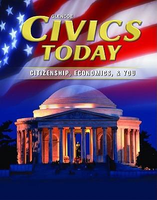 Civics Today, Student Edition