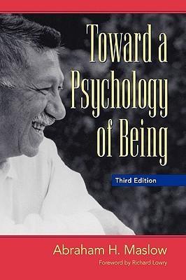 toward a psychology