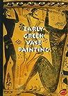 Early Greek Vase Painting, 11-6th Centuries BC: A Handbook (World of Art)