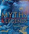 Myths  &  Legends...