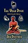 The Yoga Divas an...