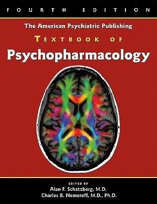 The-American-Psychiatric-Publishing-Textbook-of-Psychopharmacology