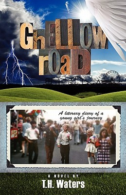 Ghellow Road by T.H. Waters