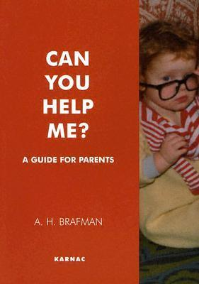 Can-You-Help-Me-A-Guide-for-Parents
