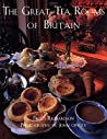 The Great Tea Rooms of Britain by Bruce Richardson