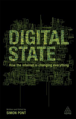 Digital State by Simon Pont