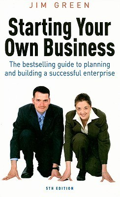 Starting-your-own-business-the-bestselling-guide-to-planning-and-building-a-successful-enterprise