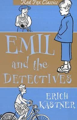 'Emil