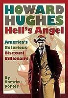 Howard Hughes, 2nd Edition