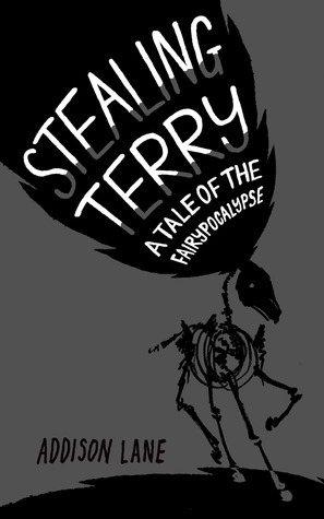 Stealing Terry