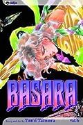 Basara, Vol. 6